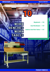 10-workbenches-workstations.jpg