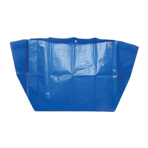 Trolley - Laundry - Waste - Spare Bag