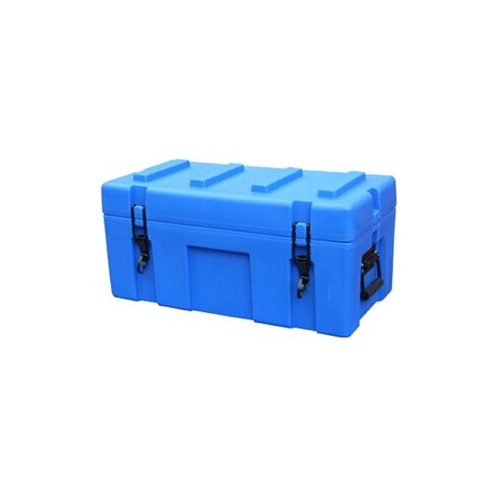 Transport Case - Spacecase - Modular 620 - 620 x 310 x 310 - Blue